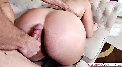 Friends mom, Friend mom, Jenson, Full, Anal matured, Chubby anal