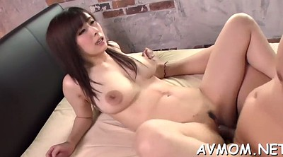 Japanese mature, Japanese mature blowjob, Asian mature, Mature hairy