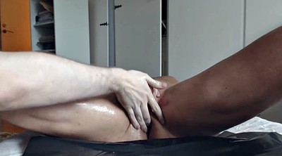 Edging, Gay boss, Edging handjob, Gay bdsm, Edged, Hung