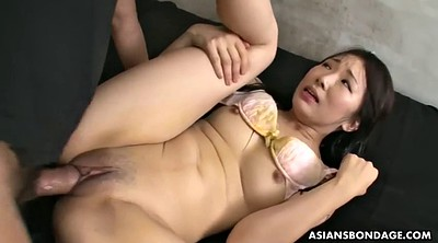 Injection, Submissive, Missionary creampie, Japanese cute, Japanese cum, Kinky
