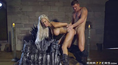 Seduce, Peta jensen, Throne, Snow, Peta j, John