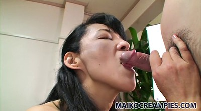 Mom, Japanese mom, Mom sex, Asian mom, Japanese butt, Mom japanese