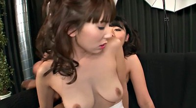 Japanese big tits, Japanese shower, Lesbian japanese, Japanese bathroom