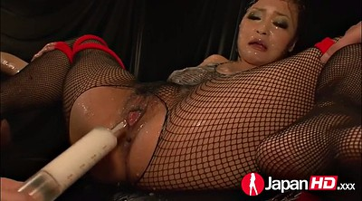 Japanese anal, Oil, Anal japanese, Japanese sex
