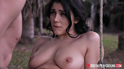 Valentina-nappi, Swing, Nappy, Swinging