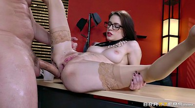 Tit, Worker, Office anal, Workers, Co worker