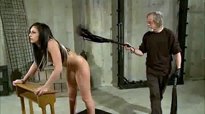 Spanking, Ass whipped, Ass bdsm, Whipped, Ass bondage