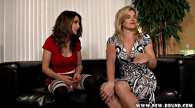 School, Diaper, Cory chase, School girl, Molly jane, Diaper girl