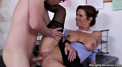 Boss, Veronica avluv, Desk, Avluv