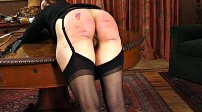 Cheating wife, My wife, Spanking punishment, Spank wife