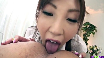 Japanese, Movie, Movies, Movie sex, Xxx movie
