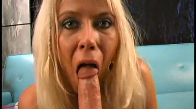 Cum in mouth, Cum in her mouth, Cum in ass