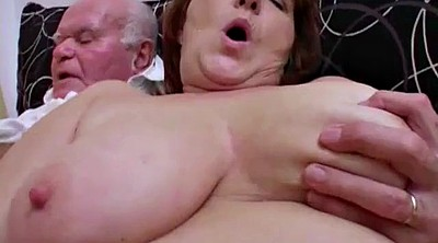 Granny bbw, Crazy sex, Milf group, Bbw group, Teen old, Old milf