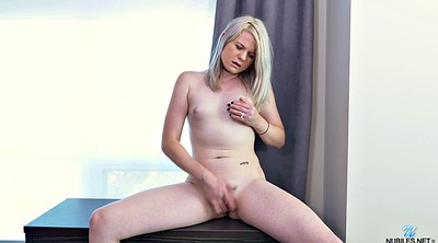 Pale, Flat, Fingers solo hd