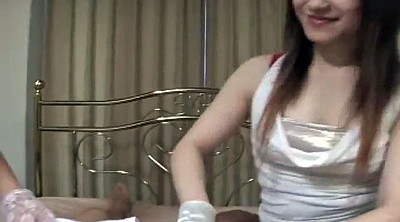 Japanese massage, Gloves, Gloves handjob, Massage japanese, Japanese glove, Glove handjob