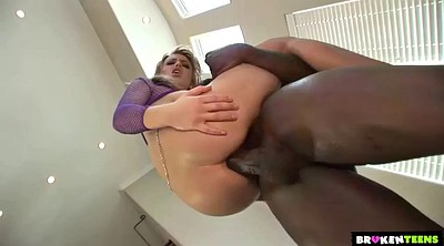 Close, Hot ass, Blacked anal
