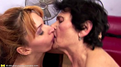Lesbian mom, Old and young lesbian, Mature pissing, Mature lesbian, Mature and young lesbians, Lesbian pissing