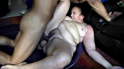 Mature creampie, Hot mature
