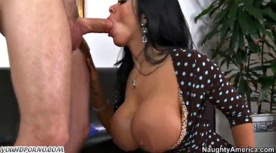 Sienna west, Teachers, Sienna, Mature teacher