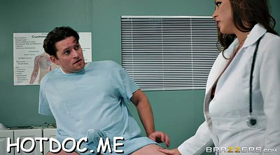 Doctor, Thick