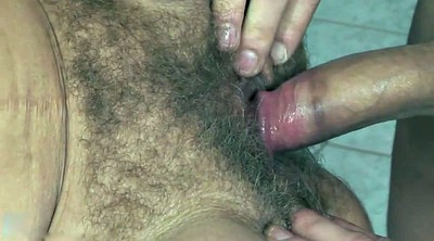 Mommy, Hairy granny, Hairy mature, Hairy milf, Mature hairy, Hairy granny mature