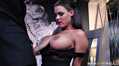 Peta jensen, Sloppy
