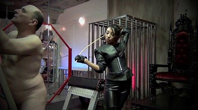 Caning, Dominant, Mistress t, Female domination