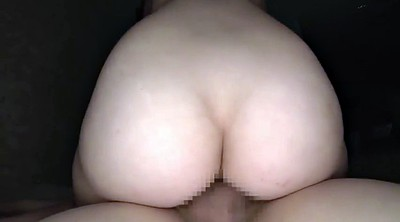 Japanese bbw, Teen blowjob, Japanese jav