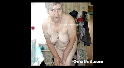 Picture, Pictures, Granny big tits