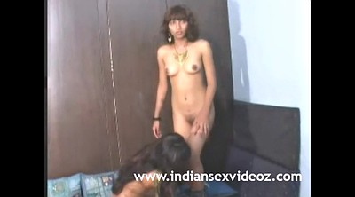 Party, Indian lesbians