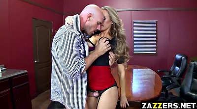 Nicole aniston, Nicole, Johnny sins, Aniston, Sins, Eating