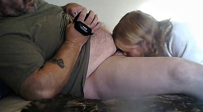 My mom, Gf mom, Web cams, Web cam, My gf, Mom cum