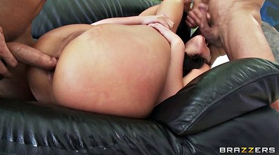 First time, First time anal, First time sex, Phoenix marie, Marie phoenix