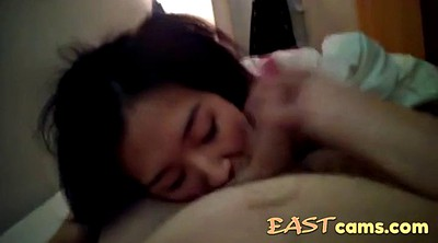 Chinese, Chinese girl, Chinese girls, Chinese handjob, Chinese blowjob, Chinese i