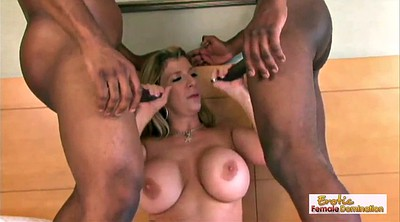 Mature big tits, Cuckold wife, Building
