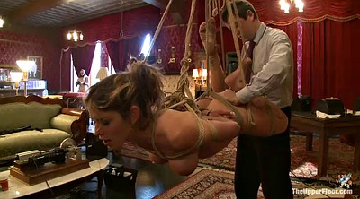 Group, Swingers, Sybian