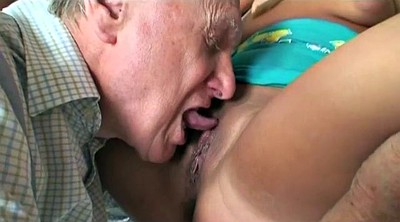 Grandpa, Hairy granny, Old mature, Mature hairy, Mature granny, Catch
