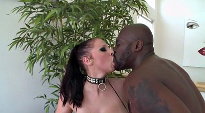Steel, Gianna, Lex, Gianna michaels, Big black cock, Steele