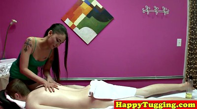 Hidden masturbation, Massage hidden, Massage asian, Hidden masturbating, Hidden massage, Asian hidden