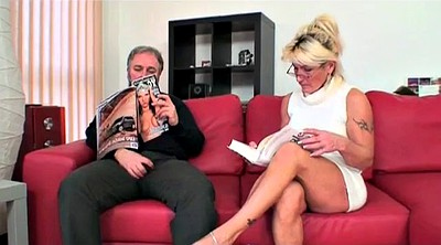 Hairy mom, Mature squirting, Hairy grannies, Granny hairy