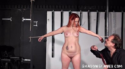 Whipping, Slave