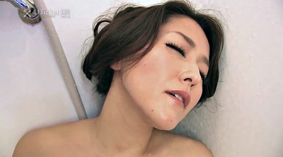 Asian, Uncensored, Mature asian, Japanese matur