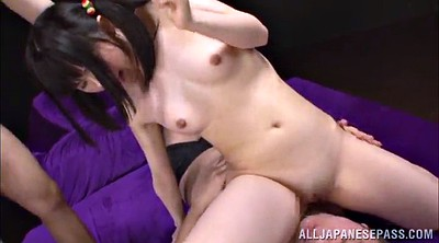 Asian double, Japanese double, Japanese tits, Japanese shaved, Double japanese, Shaved japanese