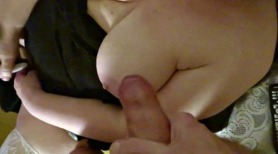 Cuckold, Mature cuckold, Mature cumshot