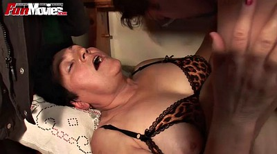 Movie, Movies, Mature orgasm, Granny sex, Granny orgasm, Granny group