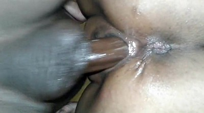 Indian fuck, Indian wife