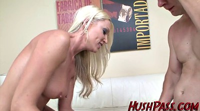 Hot mom, Hot milf, Blonde milf