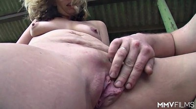 Old mom, Fat granny, German mom, Fat mature, Granny swallow, Swallows