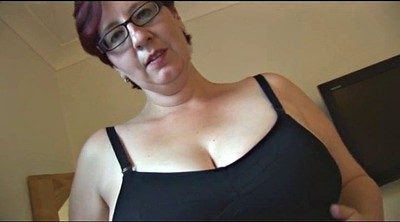 Bbw hairy, Hairy mature, Hairy show, Matures, Mature tits, Ass show