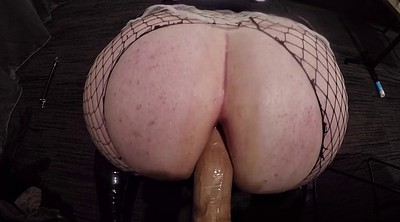 Clit, Young girl anal